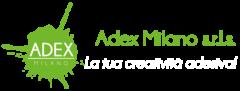 Adex Milano